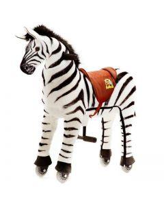 Zebra Marthi Small