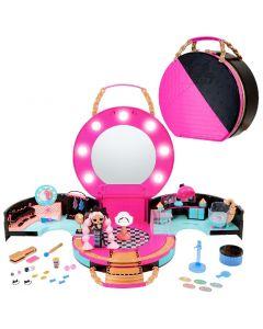 Surprise Beauty Salon