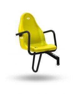 Duostoel Yellow