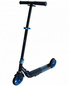 step move big blauw vouwstep 145mm