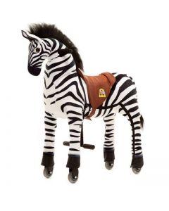 Zebra Marthi X-Large