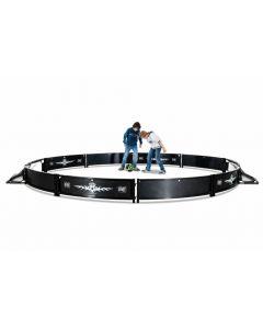EXIT Panna-Field Round ø488cm