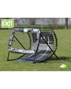 EXIT Kickback Multi-Station 124X90cm