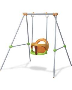 Baby Schommel - Metaal - 120 cm