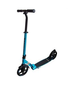 SCOOTER DELUXE 200 STEP