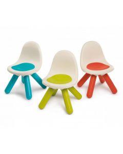 outdoor Kinderstoel (groen)