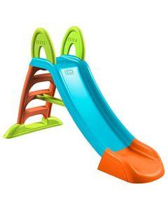 slide plus