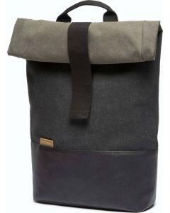 Memphis Backpack Medium
