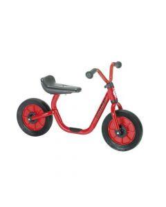 Mini Bike Runner