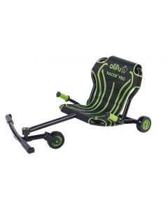 Bikez Racer Pro (extra stevig)