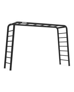 Playbase 3-in-1 Large met 2 ladders
