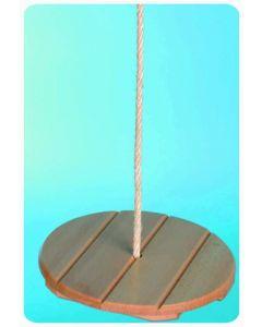 Ronde schommel 31cm