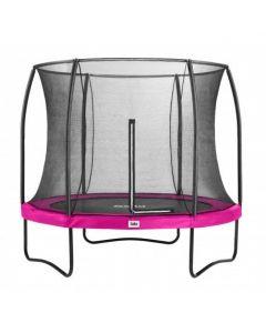 Comfort Edition roze 305cm