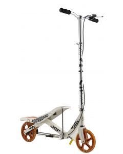 RBX Scooter wit