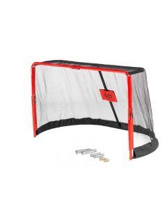 EXIT Sniper Ice Hockey Goal