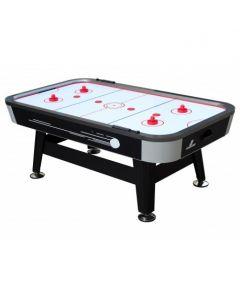 Super Scoop airhockeytafel