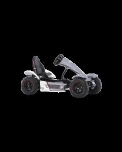 BERG Race GTS XL-BFR - Full spec