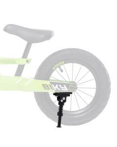 Standaard (voor BERG Biky)