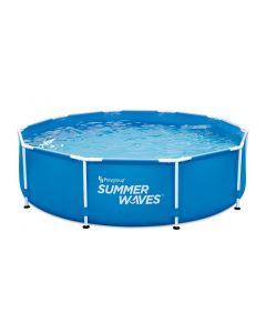 Zwembad Active Frame 305x76