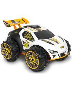 RC Auto VaporizR 3 - Bestuurbare auto