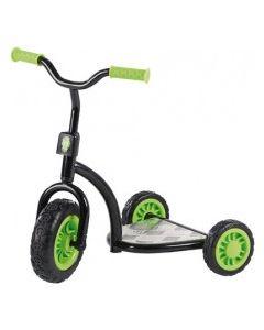 Bikez Speedy Mini (2 - 4 jaar)