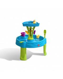 Watertafel - Summer Showers Splash Tower