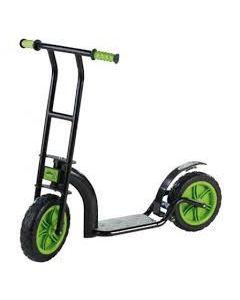 Bikez Step - Groot (5 - 10 jaar)