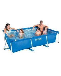Frame Pool 220x150x60
