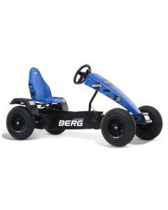 BERG B.Super Blue XXL-E-BFR