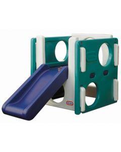 Junior Activity Gym Jungle