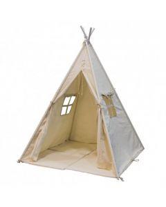 Tipi Tent Alba