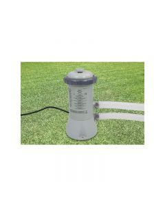 Filterpomp 12v 2271 L/uur