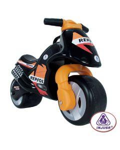 motorbike repsol loopmotor