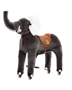 Olifant Sultan Small