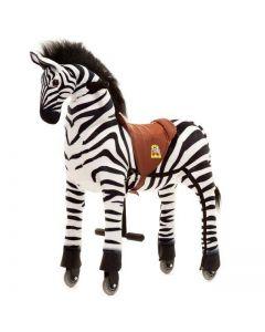 Zebra Marthi Medium