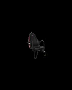 Duostoel Race GTS