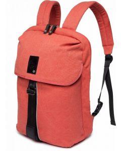 Durban Backpack