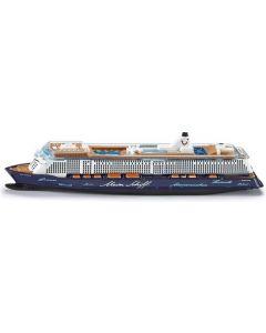 Mein Schiff Siku