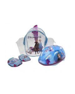 Disney Frozen 2 Protectionset