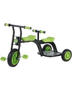 Bikez Taxi (4 - 7 jaar)