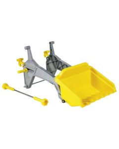 Rolly Toys 409310 -RollyKid lader