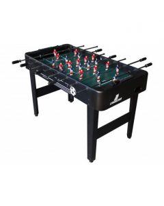 Offside voetbaltafel