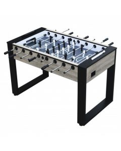 Panna Pro voetbaltafel