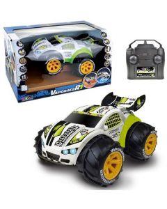 Vapor racer 1