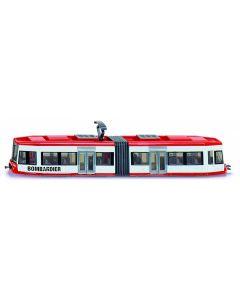 Tram Siku