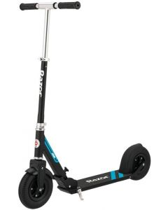 A5 Air Scooter
