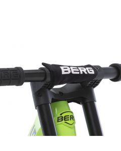 Stuurkussen (voor BERG Biky)